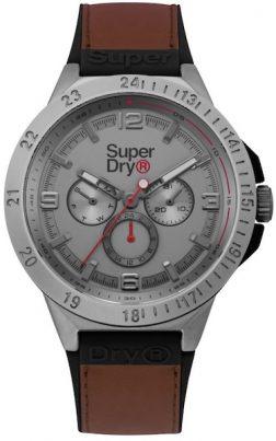 SUPERDRY Mod. SYG234T Wristwatch SUPERDRY