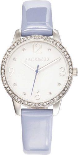 Jack & Co Mod. JW0182L5 Wristwatch JACK&CO.TIME Lady