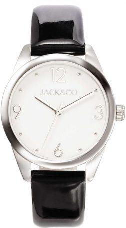 Jack & Co Mod. JW0184L6 Wristwatch JACK&CO.TIME Lady