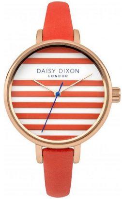 DAISY DIXON Mod. LAUREN Wristwatch DAISY DIXON Lady