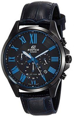 CASIO EDIFICE Wristwatch EDIFICE CASIO Gent