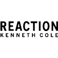 KENNETH COLE REACTION