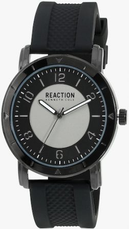 KENNETH COLE REACTION Mod. SPORT Wristwatch KENNETH COLE REACTION Gent