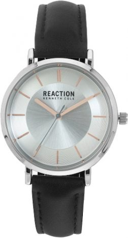 KENNETH COLE REACTION Mod. SPORT Wristwatch KENNETH COLE REACTION Lady