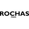 ROCHAS PARIS