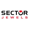 SECTOR JEWELS