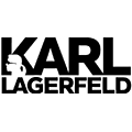 KARL LAGERFELD JEWELS