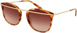 VESPA SUNGLASSES Sunglasses VESPA SUN Lady