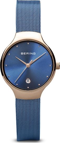 BERING Mod. CLASSIC Wristwatch BERING Lady