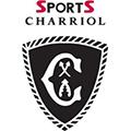 CHARRIOL SPORTS EYEWEAR