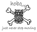 HOBONY