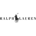 RALPH-LAUREN SUNGLASSES