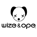 WIZE&OPE