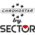 CHRONOSTAR by SECTOR