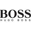 HUGO BOSS FRAME