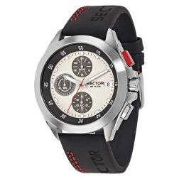 SECTOR Mod.  NO LIMITS Wristwatch SECTOR NEW Gent