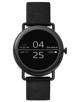 SKAGEN SMARTWATCH Mod. FALSTER Smartwatch SKAGEN HAGEN CONNECTED Gent
