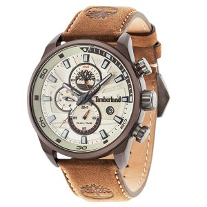 TIMBERLAND WATCHES Mod. TBL14816JLBN07