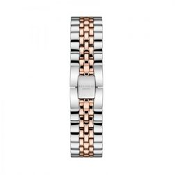 ROSEFIELD WATCHES Mod. ACBSD-A07 ROSEFIELD
