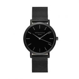 ROSEFIELD WATCHES Mod. MBB-M43 ROSEFIELD