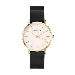 ROSEFIELD WATCHES Mod. SHBWG-H38 ROSEFIELD