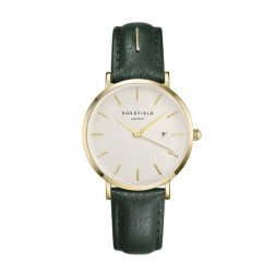 ROSEFIELD WATCHES Mod. SIAD-I83 ROSEFIELD