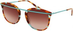 VESPA SUNGLASSES Sunglasses VESPA SUNGLASSES Lady
