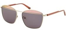 VESPA SUNGLASSES Sunglasses VESPA SUNGLASSES