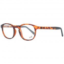 WEB MOD. WE5185 47053 WEB EYEWEAR