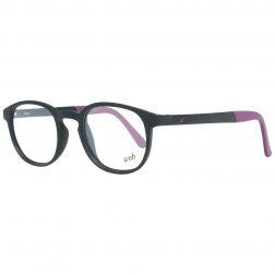 WEB MOD. WE5185 47A02 WEB EYEWEAR