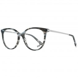 WEB MOD. WE5238 52020 WEB EYEWEAR