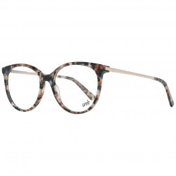 WEB MOD. WE5238 52074 WEB EYEWEAR