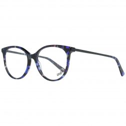 WEB MOD. WE5238 52090 WEB EYEWEAR