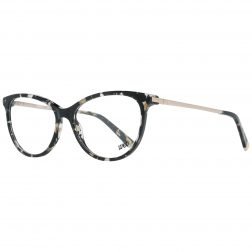 WEB MOD. WE5239 54A55 WEB EYEWEAR