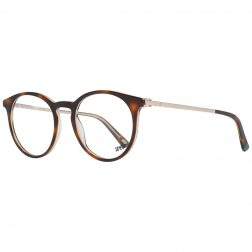 WEB MOD. WE5240 50052 WEB EYEWEAR