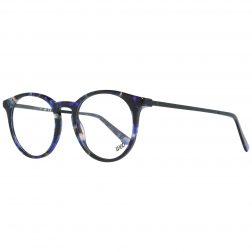 WEB MOD. WE5240 50090 WEB EYEWEAR