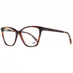 WEB MOD. WE5249 53052 WEB EYEWEAR