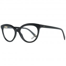 WEB MOD. WE5250 51001 WEB EYEWEAR
