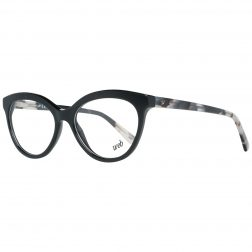 WEB MOD. WE5250 51A01 WEB EYEWEAR