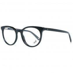 WEB MOD. WE5251 49001 WEB EYEWEAR