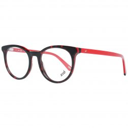 WEB MOD. WE5251 49B56 WEB EYEWEAR