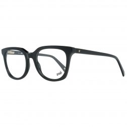 WEB MOD. WE5260 49001 WEB EYEWEAR