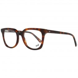 WEB MOD. WE5260 49052 WEB EYEWEAR