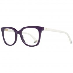 WEB MOD. WE5260 49083 WEB EYEWEAR