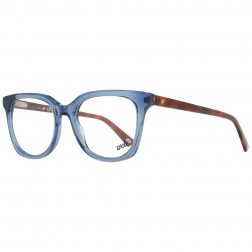 WEB MOD. WE5260 49092 WEB EYEWEAR