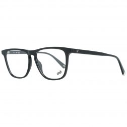 WEB MOD. WE5286 55001 WEB EYEWEAR
