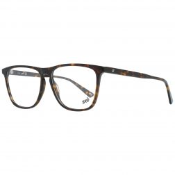 WEB MOD. WE5286 55052 WEB EYEWEAR