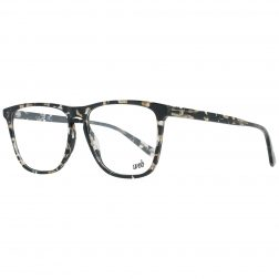 WEB MOD. WE5286 55055 WEB EYEWEAR