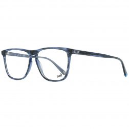 WEB MOD. WE5286 55092 WEB EYEWEAR