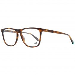 WEB MOD. WE5286 5552A WEB EYEWEAR